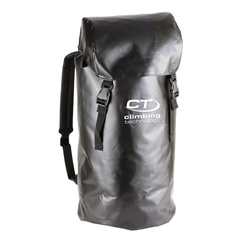 Рюкзак Climbing Technology Carrier Bag 35, black