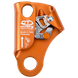 Зажим Climbing Technology Ascender Simple Plus, orange