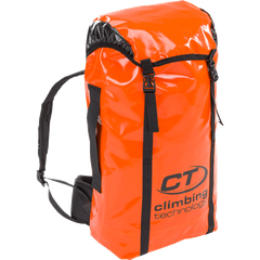 Рюкзак Climbing Technology Utility Backpack 40, orange