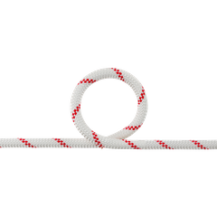 Мотузка Climbing Technology Cave Evo 10.5 200, white, мотузка, 200