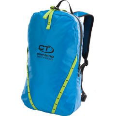 Рюкзак Climbing Technology Magic Pack 16, green