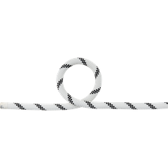 Мотузка Climbing Technology Worksman Evo 11.0 50, white, мотузка, 50
