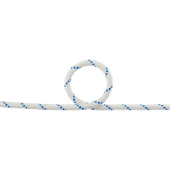 Мотузка Climbing Technology Static Evo 9.0 200, white, мотузка, 200