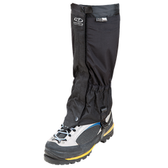 Гетры Climbing Technology Prosnow Gaiters, S/M
